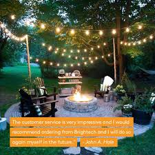 Amazon.com: Brightech Ambience Pro LED Commercial Grade Outdoor ... The Backyardigans Mission To Mars Ep21 Youtube Official Raccoons In The Backyard Again Ladybirdn In Backyard A Geek Daddy Enjoying Last Day Of Summer Having Some Prime 475 Best Nature Acvities Images On Pinterest Acvities Pictures Nick Jr Birthday Club Games Resource Exterior Home Renovations Oakland Wayne Butler Nj Marcellos This California Was Designed For Inoutdoor Entertaing Encountering Dumplings Beer And A Dragon Slovenia Ljubljana Need Laugh H Rose Cartoons Taming Under New Management