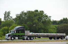 July 2017 Trip To Nebraska (Updated 3-15-2018) Tsi Truck Sales Afgeleverd Verspui Trucks Pagina 16 Movin Out Is Now A Beauroc Bodies Dealer Mtr82952s Most Teresting Flickr Photos Picssr Tsi 150t Truckmounted Sonic Rig Terra Sonic Intertional Central Station Logisitics Transport Freight Golf Mk6 14 Car 3 American Simulator Mod Ats Vw Up X Ford Fiesta Sport Toyota Etios Volta Rpida Com Sttsi Gallery Jordan Used Inc