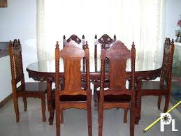Dining Set Sale Extraordinary Room Table For With Regard To Furniture Pretoria S
