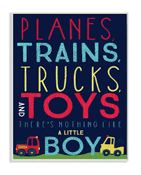 Stupell Industries Planes, Trains, Trucks And Toys Wall Plaque ... 13 Top Toy Tow Trucks For Kids Of Every Age And Interest Tractors Toys Theres Nothing Quite Like Little Boys 1 X Trucks Toys Theres Nothing Quite Like Little Boys Pleasant Cat Remote Control For Sandi Pointe Virtual Library Collections Dukes Hazzard Car Old Cars From 19 Flickr Long Haul Trucker Newray Ca Inc Dickie Majorette Pump Action Dump Truck With Accsories Youtube And Cars Lets See Your Dodge Cummins Diesel Forum