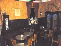 bild wohnzimmer teil der bar zu restaurant masters home