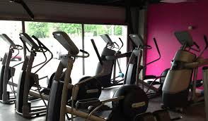 montmelian fitness house