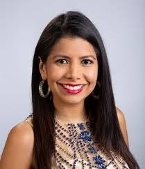 100 Cristina Rodriguez News Visual Integrator Consulting