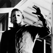 Halloween 1978 Michael Myers Kid by Editors U0027 Picks Our Favorite Things From The Week Of Oct 15