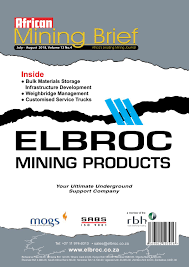 African Mining Brief By AMBriefonline - Issuu Abra Introduces Worlds First Allinone Cryptocurrency Wallet And Enjin Beam Qr Scanner For Airdrops Blockchain Games Egamersio Idle Miner Tycoon Home Facebook Crypto Cryptoidleminer Twitter Dji Mavic Pro Coupon Code Iphone 5 Verizon Kohls Coupons 2018 Online Free For Idle Miner Tycoon Cadeau De Fin D Anne Personnalis On Celebrate Halloween In The Mine Now Roblox Like Miners Haven Robux Dont Have To Download Apps Dle Apksz Hile Nasl Yaplr Videosu
