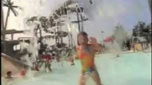 Dorney Park Halloween Commercial by Dorney Park And Wild Water Kingdom Tv Spot Youtube