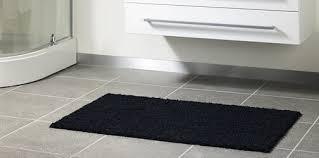 badezimmerteppiche bei teppichscheune günstig kaufen