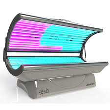 28 bulbs tanning beds family leisure