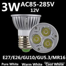 volt led bulb canada best selling volt led bulb from top sellers