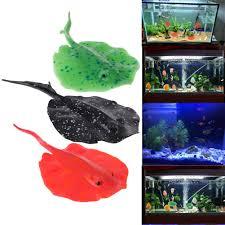 Spongebob Aquarium Decor Set by Best 25 Fish Aquarium Decorations Ideas On Pinterest Fish Tank