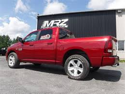 Dodge RAM 1500 2014 Rouge St-Gédéon-De-Beauce G0M 1T0 (6491494 ... Rams Turbodiesel Engine Makes Wards 10 Best Engines List Miami Used Car Dodge Ram Pickup 3500 Honduras 2014 1500 Slt For Sale In Barrie Ontario Carpagesca 2500 Hd Crew Cab 4x4 Diesel Test Review And Driver 2013 Laramie Longhorn 44 Mammas Let Your Babies Grow Up Sport 4x4 Nav Rearview Camera P Lifted Big Horn Truck For 40967 Filedodge Quad 11427220706jpg Silver Gary Hanna Auctions Sixty Four Ever Diecast By Greenlight Alientech Usa Ram 30 V6 Ecodiesel