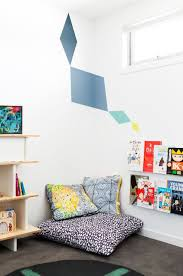Stylist Aimee Tarullis Big Boy Room For Toddler Son Leo