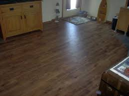 Vinyl Flooring Pros And Cons by Outdoor Amazing Luxury Vinyl Tile Pros And Cons Armstrong Luxe