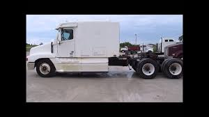 100 Truck Apu Prices 2000 Freightliner Century Class C120 Semi Truck For Sale Sold At