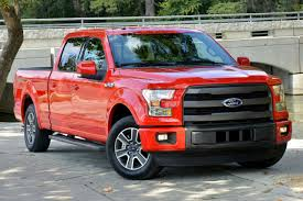 2015 Ford F-150 Review & Rating | PCMag.com 2015 Ford F150 Review Rating Pcmagcom Used 4wd Supercrew 145 Platinum At Landers Aims To Reinvent American Trucks Slashgear Supercab Xlt Fairway Serving Certified Cars Trucks Suvs Palmetto Charleston Sc Vs Dauphin Preowned Vehicles Mb Area Car Dealer 27 Ecoboost 4x4 Test And Driver Vin 1ftew1eg0ffb82322 Shop F 150 Race Series R Front Bumper Top 10 Innovative Features On Fords Bestselling Reviews Motor Trend