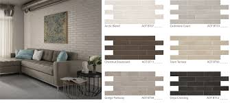 american olean wall tile porcelain tile that looks like