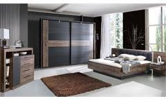 schlafzimmerset bellevue 3 schwarzeiche und schlammeiche