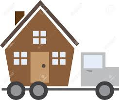 Isolated House Clipart - Clipground Clipart Hand Truck Body Shop Special For Eastern Maine Tuesday Pine Tree Weather Toy Clip Art 12 Panda Free Images Moving Van Download On The Size Of Cargo And Transportation Royaltyfri Trucks 36 Vector Truck Png Free Car Images In New Day Clipartix Templates 2018 1067236 Illustration By Kj Pargeter Semi Clipart Collection Semi Clip Art Of Color Rear Flatbed Stock Vector Auto Business 46018495