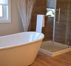 günstige badsanierung und badrenovierung in letter seelze