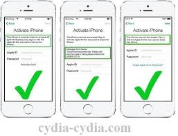 Direct Download iCloud Remover 2 0 Update Version For iOS 8 4 1