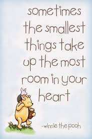Winnie The Pooh Quotes Pooh by 14 Quotes That U0027ll Make You Wish That You Had The Wise Playful
