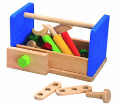 Alex Toys Artist Studio Magnetic by Today U0027s Best Deals For Kids Fisher Price Triple Hit Baseball