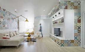 Living Room Design Ideas 2017 Digitgroundprep Com