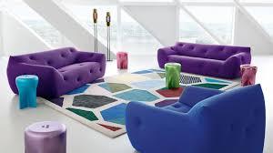 100 Modern Roche Bobois SOFAS SOFA BEDS