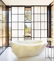 badezimmer marmorfliesen marmorplatten naturstein