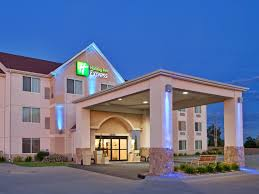 The Shed Maryville Directions by Holiday Inn Express U0026 Suites Maryville Hotel By Ihg
