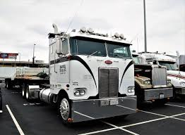 Semi Trucks | Diesel Smoke | Pinterest | Semi Trucks, Peterbilt And ... Why Walmarts Wmt Ceo Is Excited About His Order Of New Tesla Anheerbusch Orders 800 Hydrogenelectric Semi Trucks From Big Rigs Semi Trucks Different Colors Stock Photo Edit Now Teslas Electric Are Priced To Compete At 1500 The Any Love For One Our New Heavyhaul Rigs Peterbilt Old Truck Pictures Classic Galleries Free Download Sale In Ga On Craigslist Fresh Global Food Distributor Will Add 50 Its Fleet Semi Sign Store Nm How We Shipped The 600lb Navistar Blade Waymos Selfdriving Tech Spreads Slashgear In A Row 23554577 Alamy