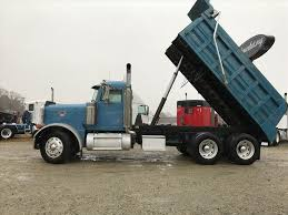 Dump Trucks Phenomenal Peterbilt For Sale Pictures Design ... 2001 Sterling M7500 Acterra Single Axle Dump Truck For Sale By 2007 Freightliner M2106 Quad Axle Dump Truck For Sale T2894 Dump Truck Item L1738 Sold Novemb Purchase A As Well Freightliner Trucks For John Deere Excavator Loading Youtube Trucks In Il In Ohio Sale Used On Buyllsearch Florida Isuzu Bed Or Craigslist Plus Gmc C8500 2006 Wwmsohiocom 2009 L7500 G8216 March 20 Sterling Lt9522 1877