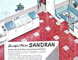 New Linoleum Designs Flooring Vintage Kitchen Floor Tile Patterns Ideas For Images