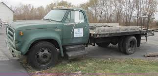 1977 Dodge 500 Flatbed Truck | Item F8893 | SOLD! December 3... Bangshiftcom This 1977 Dodge D700 Ramp Truck Is A Knockout Big Upgrade 36l Penstar Ram 1500 Models With More Performance From Pickup Built On Budget Diesel Power Magazine Adventurer Se 150 Stock 153899 For Sale Near Columbus My New 2013 Black Express Dodge Ram Forum Dodge Power Wagon Brush Truck 77 M880 Fire Truc Flickr Ready For Adventure Wagon Stepside Plum Crazy Purple Trucks Pinterest 3500 Heavy Duty Gta San Andreas M880_dod_military_truck_page Overview Cargurus