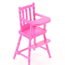 Chair: 44 Girls High Chair. 2018 Online Store Click N Play Set Of 8 Mini 5 Baby Girl Dolls 2 Itemslot 1x Fniture High Chair Pink Assembly Amazoncom Stokke Heather Bundle With Chairs Buy Oxo Tot Babylo And Bloom Detail Feedback Questions About Besegad Kawaii Cute Dollhouse Miniature Unfinished Wood Etsy Comfy High Chair With Safe Design Babybjrn Durham Industries Not Used New Along Mini Scooter In Swindon Pads Child Rocking Carousel Designs Poppy Toddler Seat Philteds