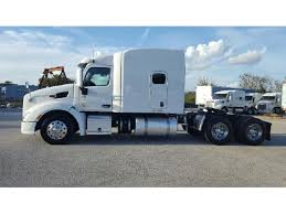 For-sale - Truck Market News New Big S Truck Repair 7th And Pattison Bakersfield Center Hours In Ca California Used 2013 Freightliner Cas For Sale Pap Lifted Chevrolet Classic Trucks Lifted Trucks Pinterest Volkswagen Vw Rabbit Pickup 01983 For Trucks For Sale In Intertional 9400i Hpwwwxtonlinecomtrucks Richland Shafter Serving Wasco Forsale Market News Naughty Spice 1948 3100 5window Frank And Mary Lawrence In On