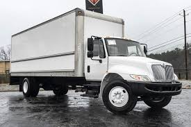 100 Tampa Truck Center International Used Hot Buys Shop Our Nationwide Selection