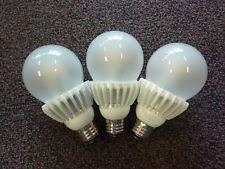 cree 100w equivalent soft white a21 led light bulb ebay