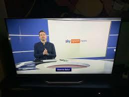lg 47lb731v 3d fernseher 47 zoll 3d tv