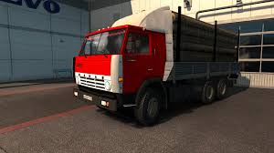 KAMAZ 5410, 5511, 4310, 53212 FOR 1.26 | ETS2 Mods | Euro Truck ... Kamaz 5460 V11 Trucks Ls2017 Farming Simulator 2017 Fs Ls Mod Kamaz Truck Stock Photo Image Of Power House Speed 10287148 Kamaz 5410 Legend Ussr V21 130 For Ets 2 Conducted A Test Drive The New Dump Trucks 43255s V10 Truck Simulator 17 Savivari Kbul Trucks Pardavimas Lietuvoje Pirkti 65201 V12 Euro Filekyrgyz Kamaz5410 Entering Transit Center In Manas Daimler And Unveil Jointly Developed Russia Presents Bonneted Dakar Iepieleaks