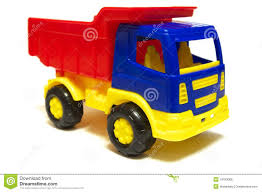 100 Toy Trucking Truck Stock Photo Image Of Plastic Trucking Child 19183008