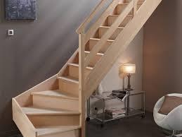 escalier 2 quart tournant leroy merlin incroyable peinture escalier leroy merlin 2 escalier en bois
