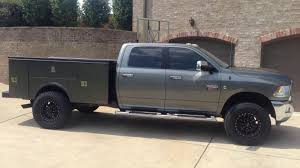 FollowMyBuild | Desert Chase Truck 2017 Dodge Ram 2500 Build Package Best New Cars For 2018 2007 Dodge Ram 1500 Grey Sema 2015 Top 10 Liftd Trucks From Mega X 2 6 Door Door Ford Chev Mega Cab Six Granite Rams Your Custom Diy Bumper Kit Move Bumpers 5500 One Monstrous Build Diesel Tech Magazine Ok4wd Aev 3500 Thread Page 7 Expedition Portal Truck Gas Monkey Harmonious Burnouts In 44 S The Holy Grail Diessellerz Blog Vwvortexcom My Newto Me Regular Cab 4x4 Let Show