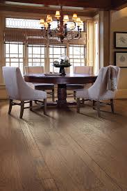 riterug flooring carpet hardwood laminate columbus based