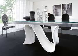 Glass Dining Room Table Target by Dining Glass Dining Room Table With Red Chairs Glass Dining