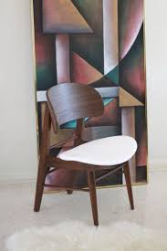 Maloof Rocking Chair Joints by 15 Best Maloof Lounge Chairs Images On Pinterest Lounge Chairs