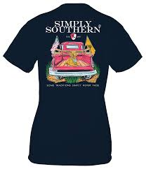 Simply Southern Truck T-shirt | Blooming Boutique Truck Bodies Southern Adarac Bed Rack System Outfitters 20 New Photo Trucks And Rv Cars Wallpaper 2002 Gmc C7500 Flatbed On Ford Trucks And 2018 Chevrolet Silverado 1500 Fuel Pump Leveling Kit 1967 C10 Pickup All Matching Numbers Simply Tee Shades Sunglasses Anyone Use The 3 Rear Blocks With A 25 Level Up Front Page 4 2007 Chevy 3500 Lt 4x4 Lbz Duramax Diesel Southern Truck Clean Customer Vehicles Upcountry Fab Desert View From Interior Of An Abandoned Truck In Utah