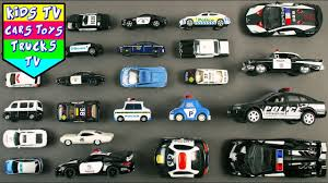 Kids TV Cars Toys Trucks Videos - Vidmoon Monster Truck Stunt Videos For Kids Trucks The Timmy Uppet Show For Youtube Cartoon Image Group 57 Unboxing Rmz City 164 Dhl Video Toys Die Cast Big Children By Channel Dump L Lots Of Garbage Fire Best Of 2014 Toddlers On Race Car Clip Art Racing Super Tv Cars Vidmoon Terrific To Beep Or Gravel Rush Universal Vs Sports Toy