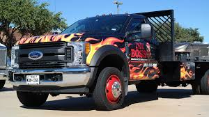 The Boss F550 Wrap Heating Up The Highway | Car Wrap City So My Boss Bought A New Truck 2017 Platinum Ford F250 67 Chevrolet Colorado Z71 Trail Boss 30 The Fast Lane Truck F150 Cstar Autopro Collision Chandler 2006 4 Door Pickup Youtube Eeering Confirms New Raptor Makes 450 Hp 1978 White Road 2 Silagegrain Item L4836 Sol 1985 F 150 Hoss For Sale Alabama Ford F350 Xl 4wd 35000 1 Owner Miles Works Like New Boss V Install Guide 092013 F150lifts Coilover On Regular Cab In Madison Wi Fords Mustang 302 Wont Return In 2014 Consumers Can Test Drive Allnew Super Duty At Tour