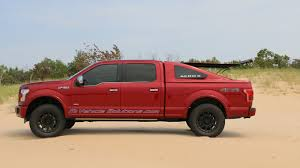 100 F 150 Truck Bed Cover MustangStyle Astback Ord S Are A Thing Now Automobile